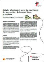Couv_recommandations_PE