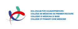 Logo_CMPR