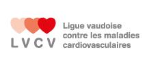 Logo_LVCV