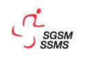 Logo_SGSM
