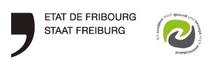 Logo_etat_fribourg+PAC
