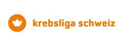 Logo_krebsliga
