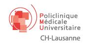 Logo_pmu