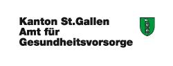 Logo_st_gall