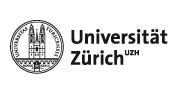 Logo_uni_zurich