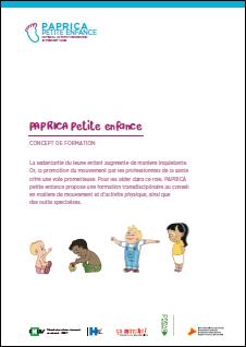 PAPRICA_PE_concept