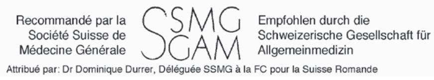 label-ssmg